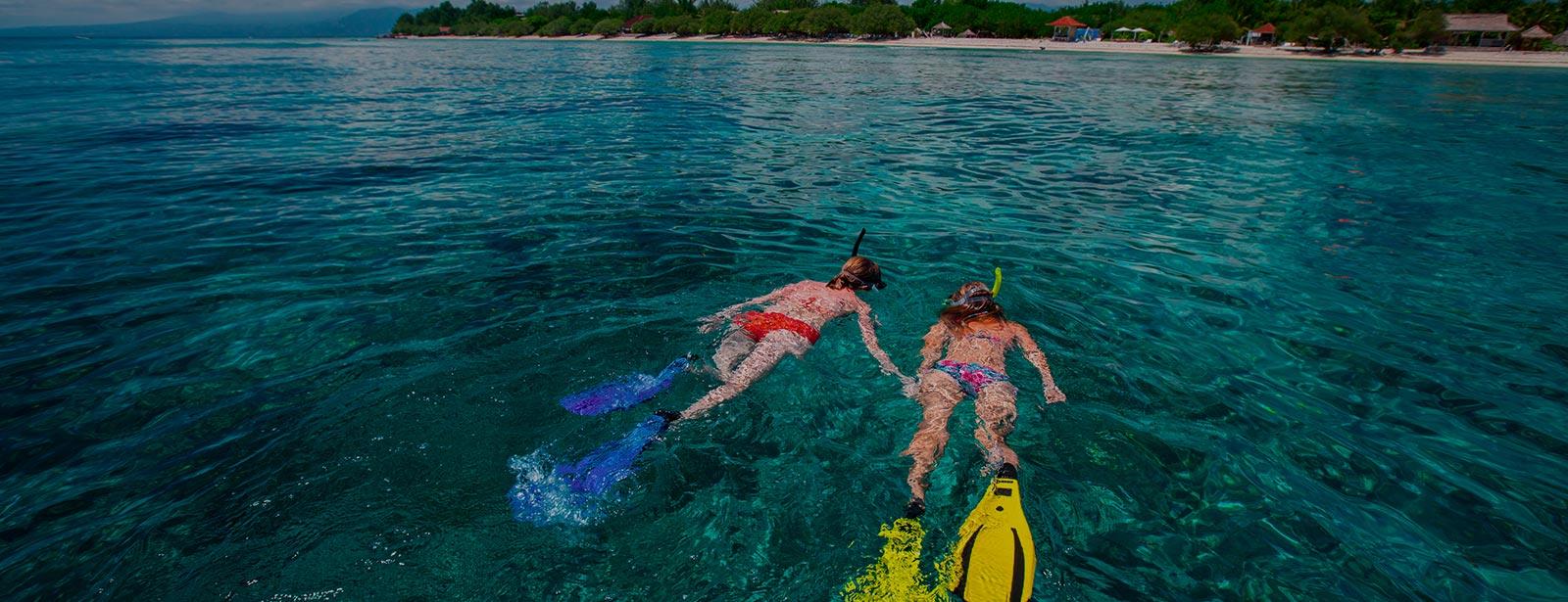 Tours en Cancún | Lumaale Tours